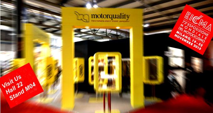 Motorquality A Eicma 2015 Copia